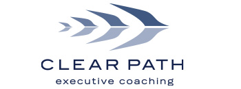 Clear Path Executive Coaching
