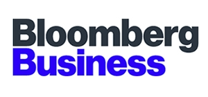 bloombergbusiness-med_0
