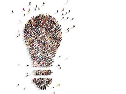 Facilitative leadership: an inclusive framework for leading in complex times