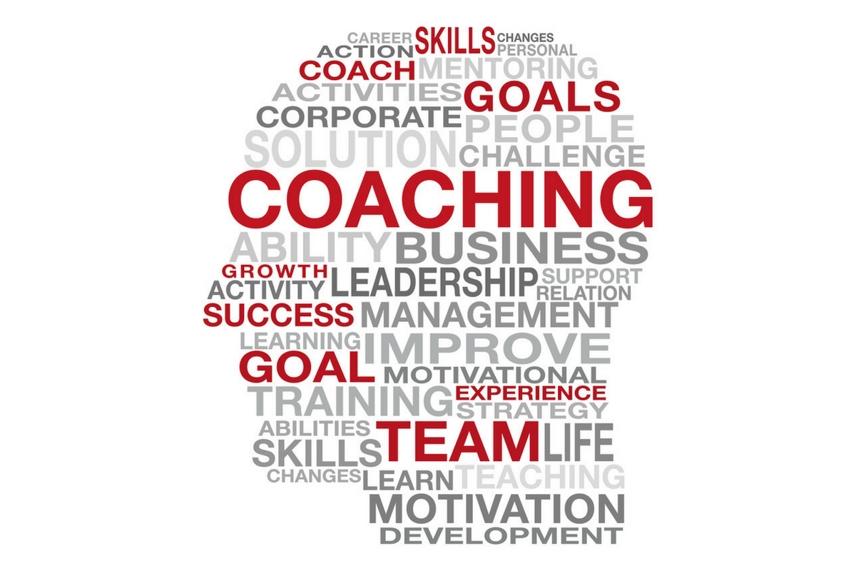 goals of executive coaching Executive coaching is repeated, purposeful, and focused attention on the goals, objectives and desired results of the coachee executive coaching leverages the power of focus and vision that can transform your leadership presence and results.